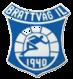 Brattvag logo