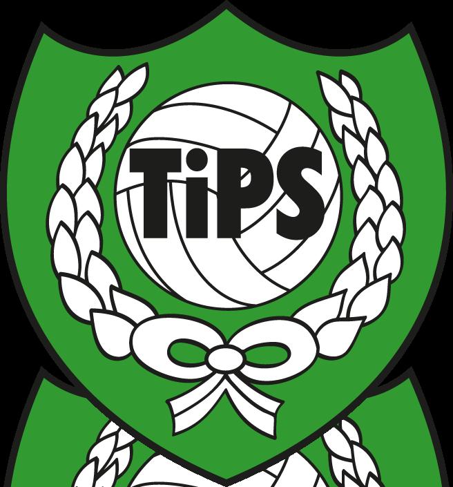 TiPS W logo
