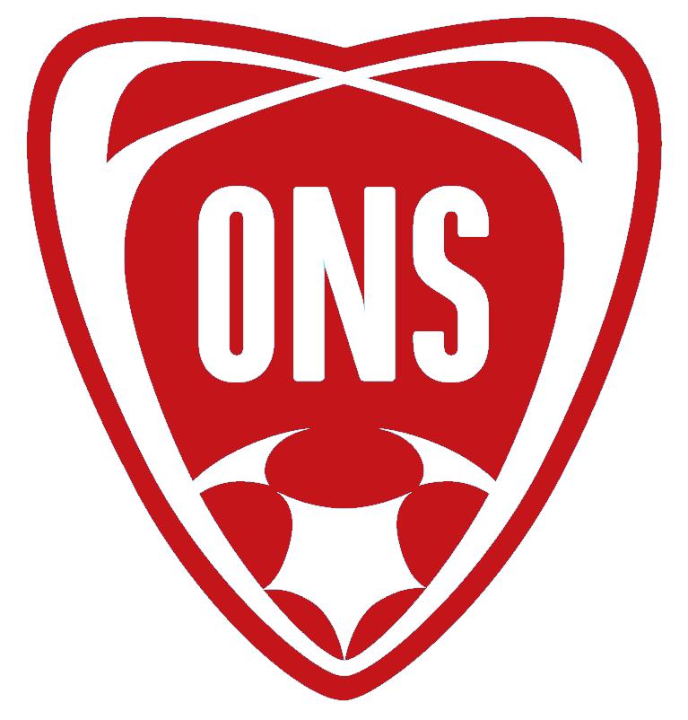 ONS W logo