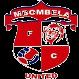 Mbombela United logo
