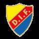 Djurgarden W logo