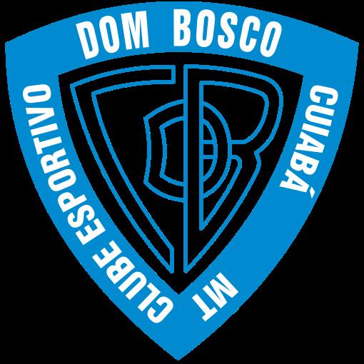Dom Bosco logo