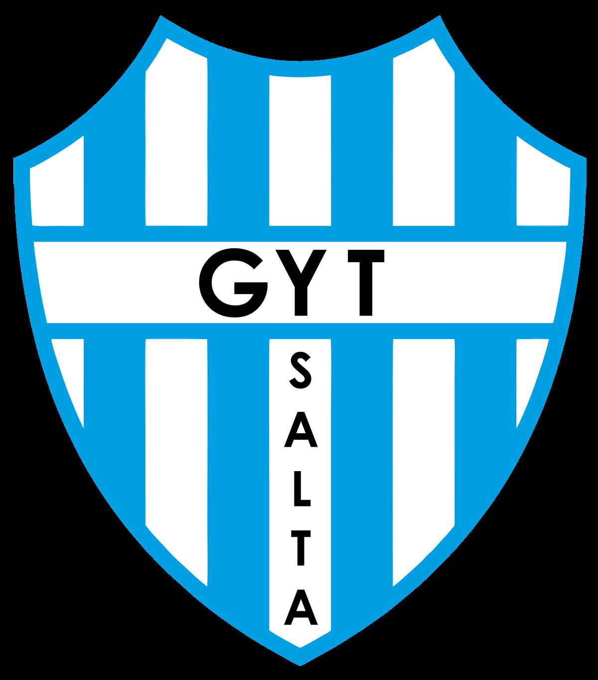 Gimnasia y Tiro logo