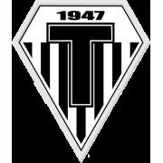 Torpedo Minsk logo
