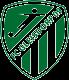Gleisdorf logo