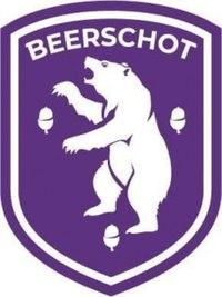 Beerschot-Wilrijk logo