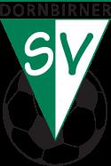 Dornbirner SV logo