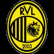 Rukh Vynnyky logo