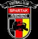 Spartak Vladikavkaz logo