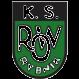 ROW Rybnik logo