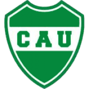 Union Sunchales logo
