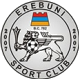 Erebuni logo