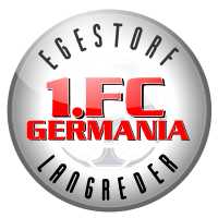 Germania Egestorf logo