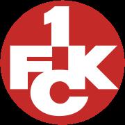 Kaiserslautern U-19 logo