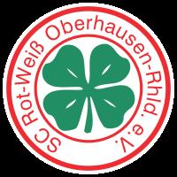Oberhausen U-19 logo