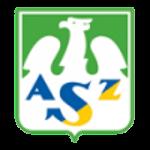 UJ Krakow W logo
