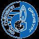 Orenburg-D logo