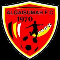Al Qaisoma logo