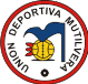 Mutilvera logo