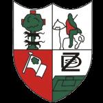 Zamudio logo