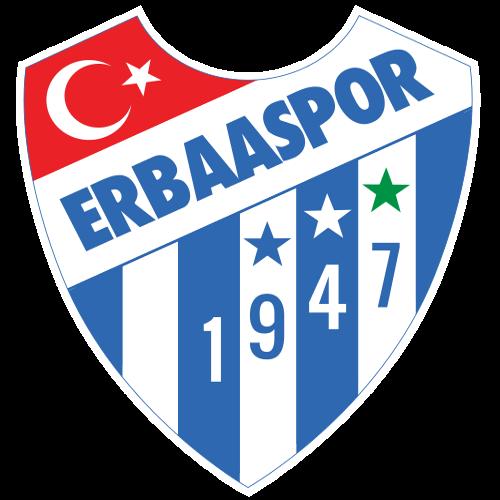 Erbaaspor logo