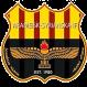 Arameiska-Syrianska logo