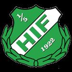 Hassleholms logo