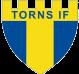 Torns logo