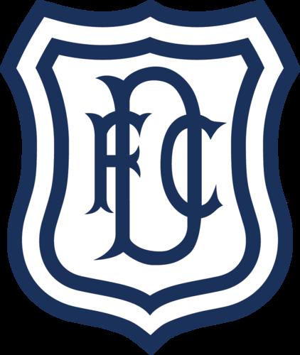 Dundee U-20 logo