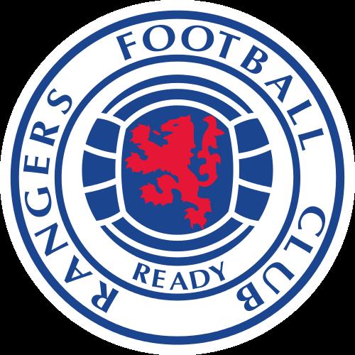 Rangers U-20 logo