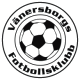 Vanersborgs FK logo