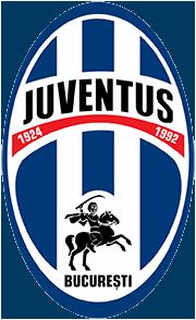 Daco-Getica logo