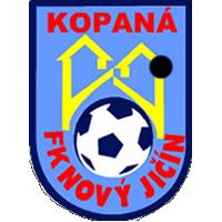 Novy Jicin logo
