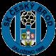 Cesky Brod logo