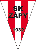 Sokol Zapy logo