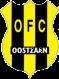 Oostzaan logo