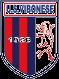 Vibonese Calcio logo