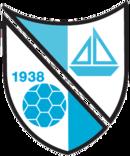 Dekani logo