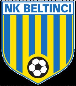 Beltinci logo