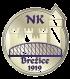 Brezice logo