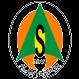 Alanyaspor U-21 logo