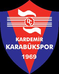 Karabukspor U-21 logo