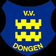 Dongen logo