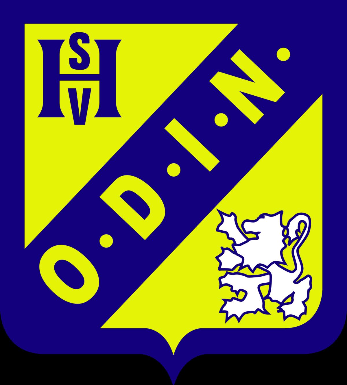 ODIN 59 logo