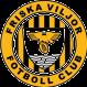 Friska Viljor logo