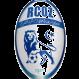 Rapide Oued Zem logo
