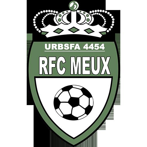 Meux logo