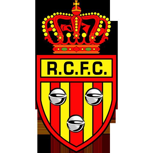 Cappellen logo