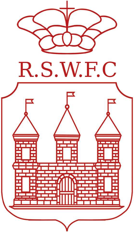Waremme logo