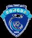 Baoding Yingli Yitong logo